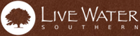 Live Water Southern
